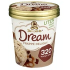 Dream Frappe Delight