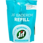 Jif Baderom