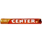 Center Rull Original