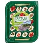 Tartare Aperifrais Provence