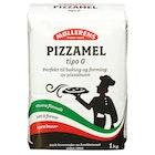 Pizzamel