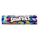 Smarties Rør