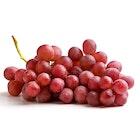 Små Røde Druer