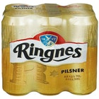 Ringnes Pilsner