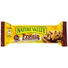Protein Peanut & Chocolate
