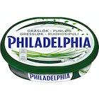 Philadelphia Light Gressløk