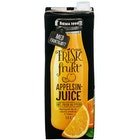Appelsinjuice Med Fruktkjøtt Premium