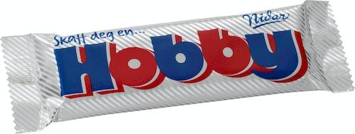 Nidar Hobby Stor 48 g