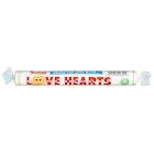 Giant Love Hearts
