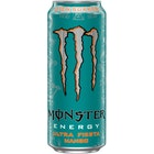 Monster Ultra Fiesta Mango