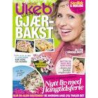 Norsk Ukeblad