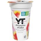 YT Proteinrik 220ml