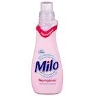 Milo Flytende