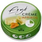 Fryd Crème Aprikos