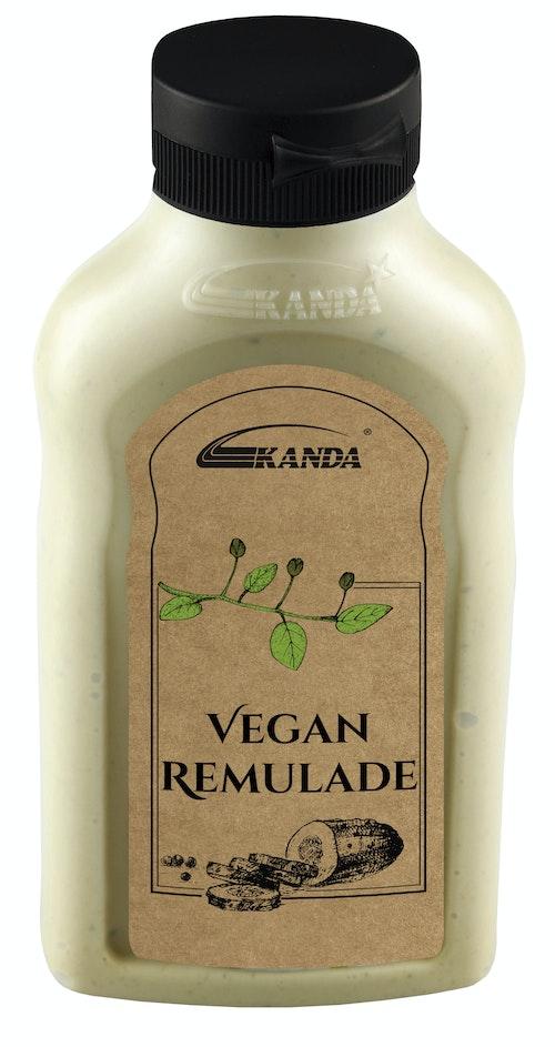 Kanda Vegan Remulade 300 ml