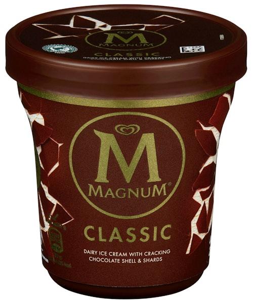 Magnum Magnum Classic 440 ml