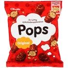 Pops Original