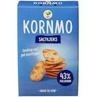 Kornmo Saltkjeks