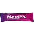 Protein Bar Marzipan Classic 50g