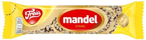 Freia Mandelstang 43 g