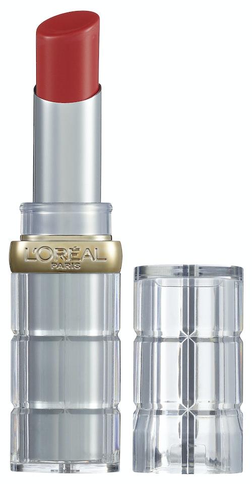 L'Oreal Color Riche Shine 245 High on Craze Lipstick 1 stk