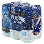 Tuborg Juleøl