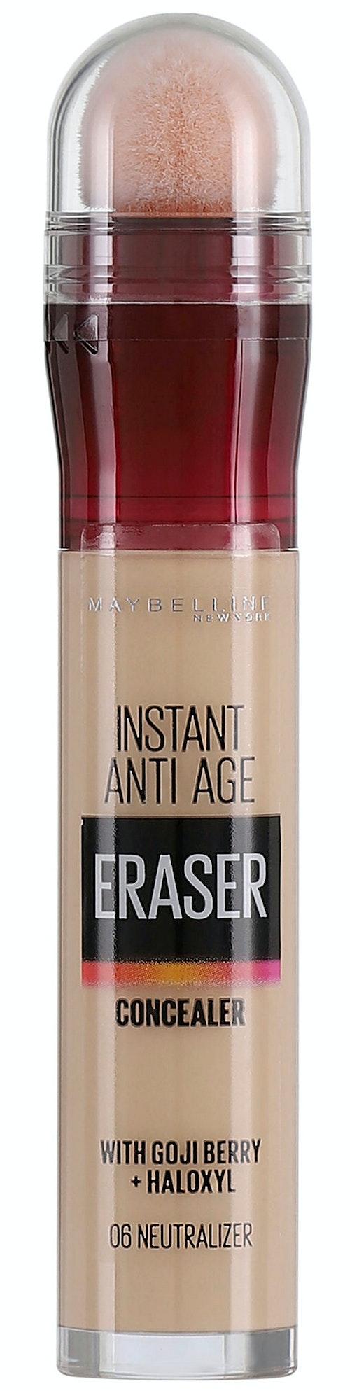 Maybelline Instant Eraser 06 Neutralizer 1 stk