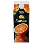 Original Appelsinjuice