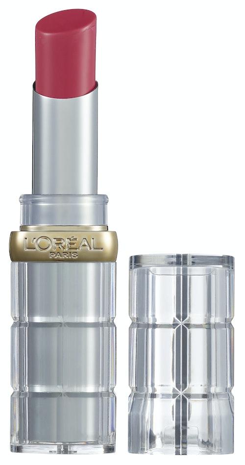 L'Oreal Color Riche Shine 111 Instaheaven Lipstick 1 stk