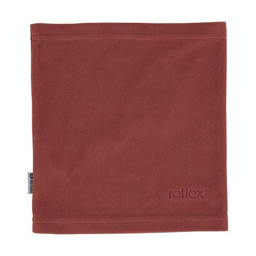 Reflex Fleecetube Rosa Størrelse: onesize, 1 stk
