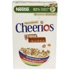 Cheerios Multi Frokostblanding