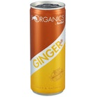 Red Bull Ginger Ale