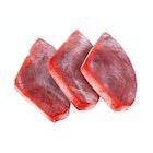 Gulfinnet Tunfiskfilet