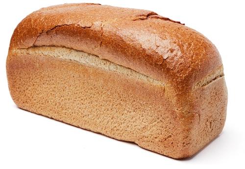 Brødverket Familiebrød 770 g