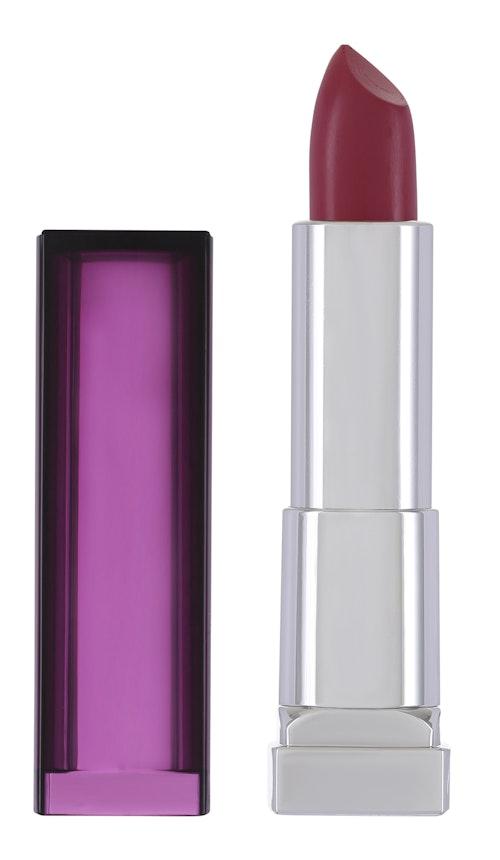 Maybelline Color Sensational Mauve Mania Lipstick 1 stk