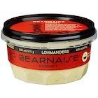 Lohmanders Kremet Bearnaisesaus