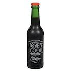 Tøyen-Cola
