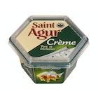 Saint Agur Creme