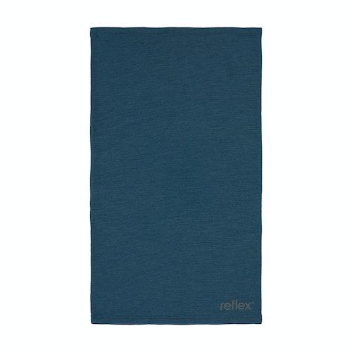 REFLEX Hals ull blå Størrelse: onesize, 1 stk