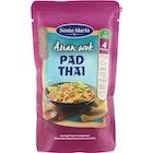 Pad Thai Wok