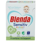 Blenda Sensitive Farget