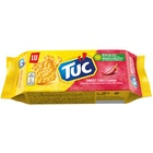 TUC Sweet Chili