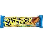 New Energy Crunchy Protein Caramel