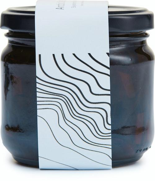 The Northern Company Arctic Ocean Salad Vingetang, 250 ml
