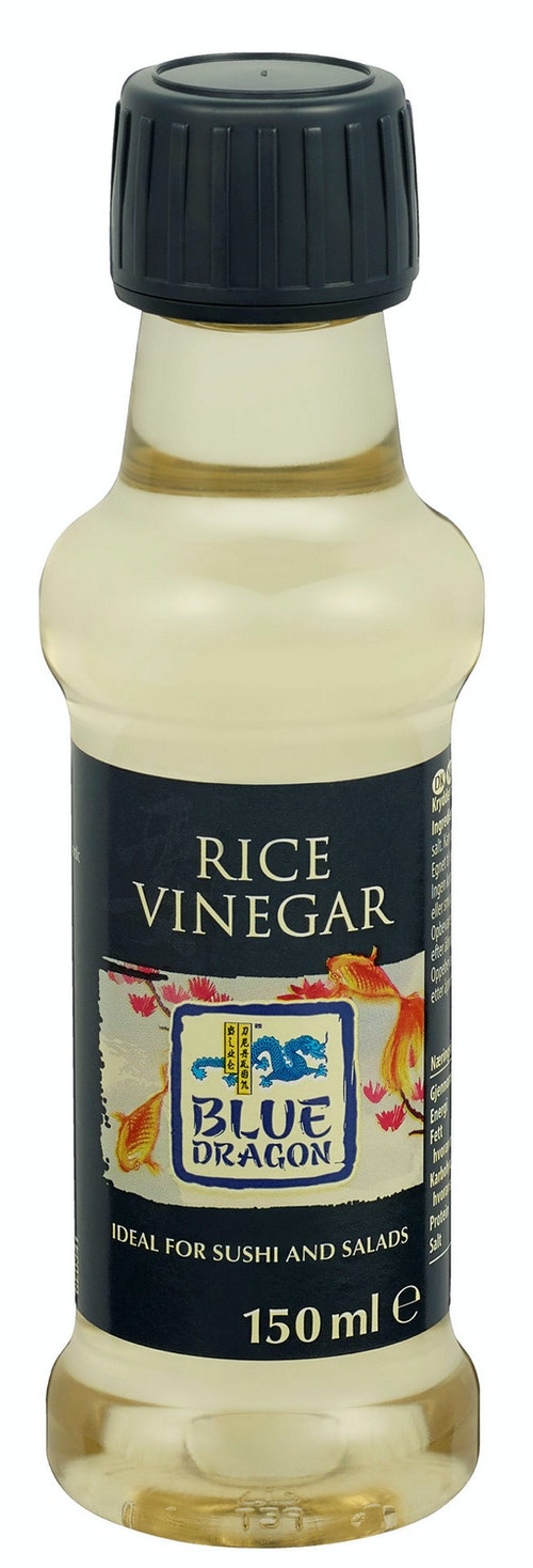 Blue Dragon Riseddik 150 ml