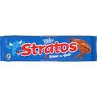 Stratos Storplate