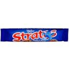 Stratos Bar