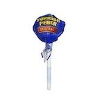 Tyrkisk Peber Lollipop Original
