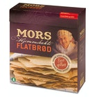 Flatbrød