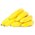 Små Bananer i Pose